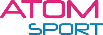 Narty nowe, używane, sprzęt narciarski, snowboardowy / Atom Sport
