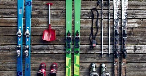 Nowe czy używane? Jakie narty wybrać?
