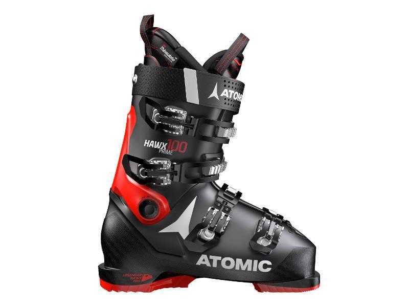 Buty Narciarskie Atomic Hawx Prime 100 27 27 5 Narty Nowe Uzywane Sprzet Narciarski Snowboardowy Atom Sport