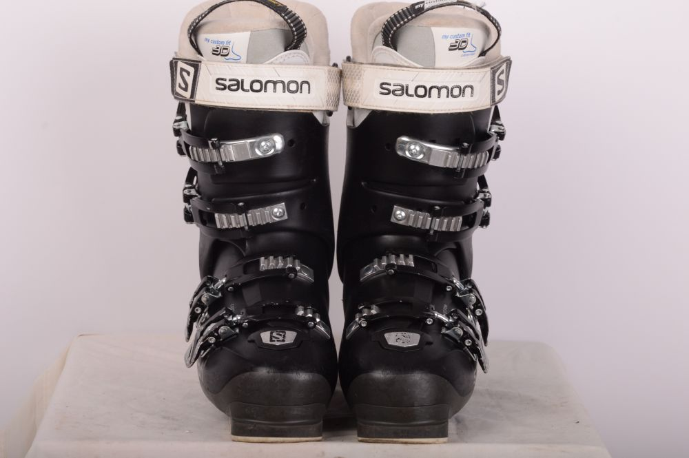 Buty Salomon X Pro X80 W Custom Shell