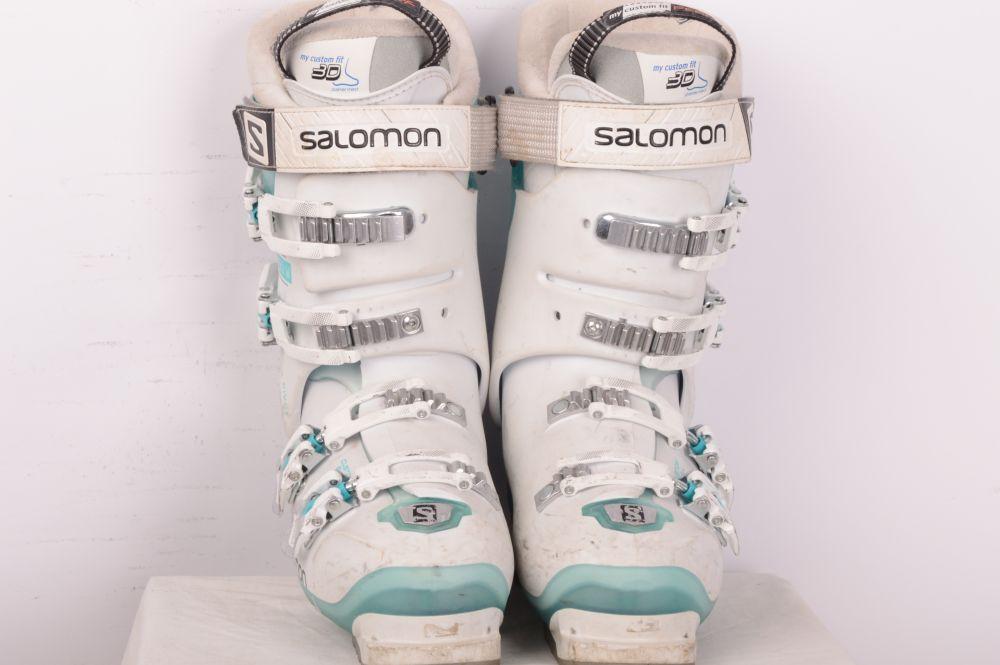 BUTY SALOMON X PRO 90 W 26 26,5